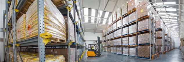 our-warehouse.jpg